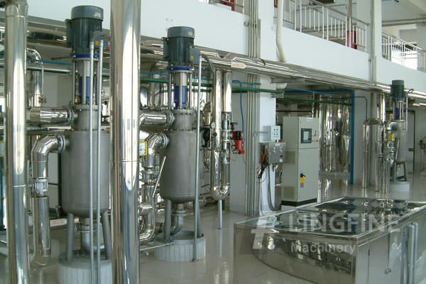 full automatic hot press oil extraction machine for seeds